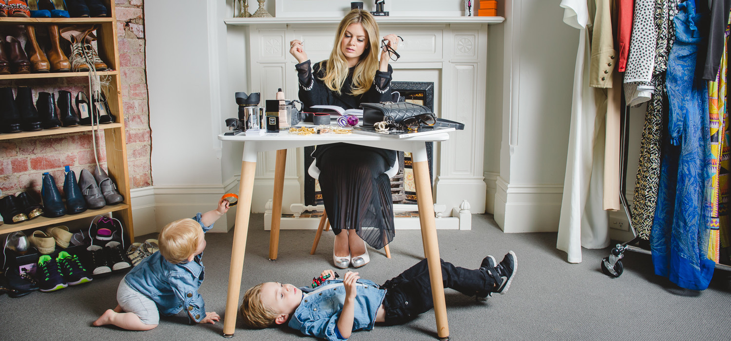 The 50 Habits of Successful Parent-preneurs mumsthatwork.com
