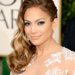 Jennifer Lopez on women, mums and working Mumsthatwork.com