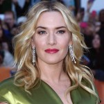 Kate Winslet on women, mums and working Mumsthatwork.com