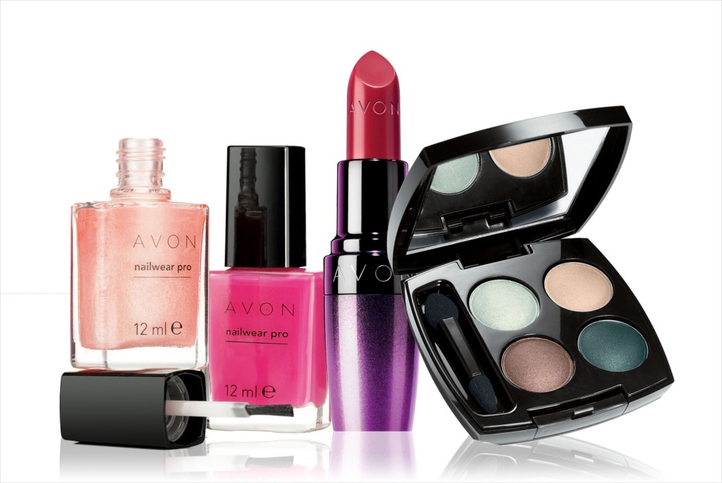 avon-make-up1 (1)